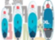 SUP Fleet.jpg