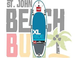 RI-XL Ride Paddleboard.jpg