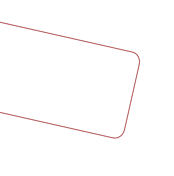 Red Outline For House Clearance Text.png