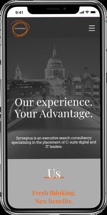 Tom Gray Website Design - Mobile.png