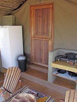 Tents (3).jpg