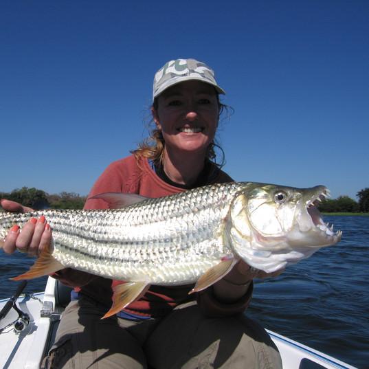 Ichingo Tiger Fishing (15).jpg