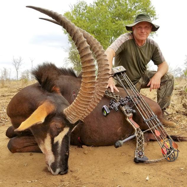 Hunting (17).jpg