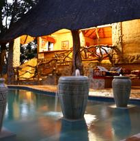 Mafigeni Lodge (9).JPG