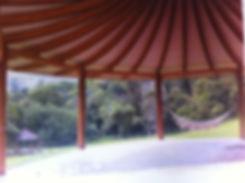 IMG_3066_edited.jpg