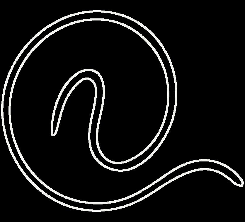 marca-simbolo_7.png