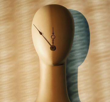 Neurose Obsessiva: tudo para o outro