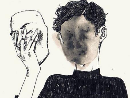 Uma crítica aos Manuais de Doenças Mentais