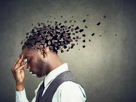 Traumas e os Significantes que nos Marcam