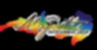 majestic_logo_TRANSP_bkgrnd-med.png