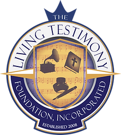 The Living Testimony_FINAL NAVYGOLD.png