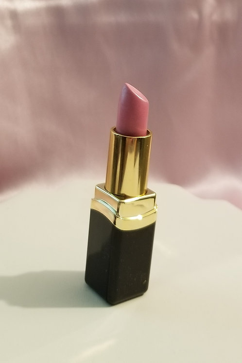 Lip Color - Pink Ice