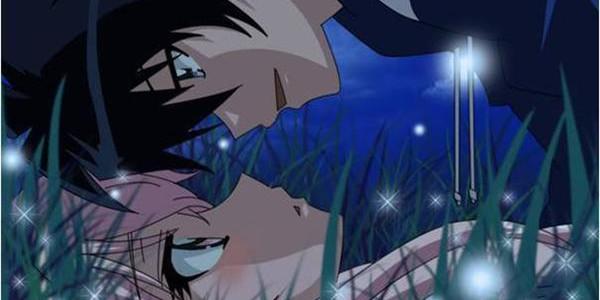 fanfiction-animes-zero-no-tsukaima-zero-
