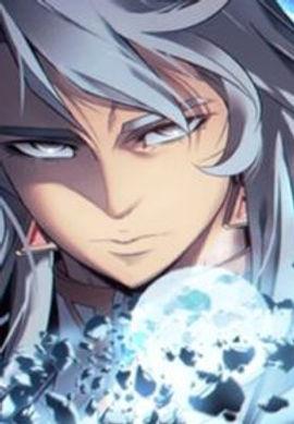 Manga-Read-1-193x278.jpg