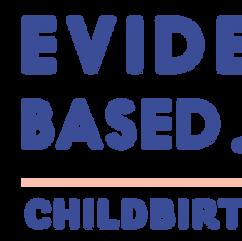 Evidence Based Birth Class