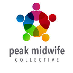 Peak Midwife Collective
