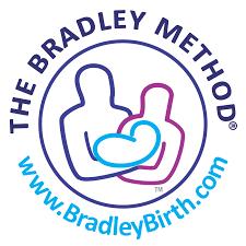 The Bradley Method - Jenna Montgomery