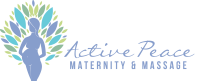 Active Peace Maternity & Massage