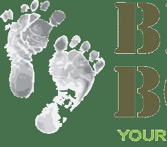 Birth Boot Camp Classes