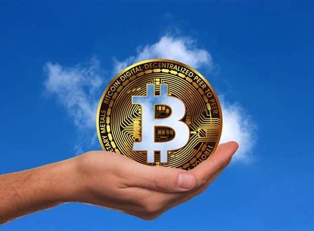 Comment investir dans les cryptomonnaies ?