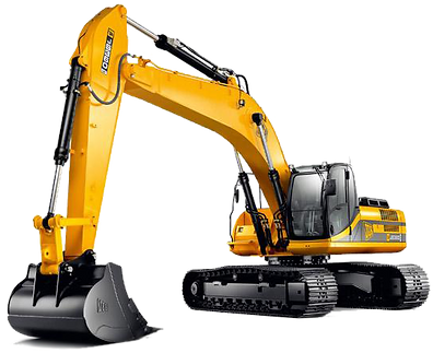 excavator_PNG38.png