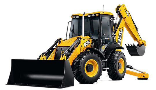 JCB-4CX-1024x595_edited.png