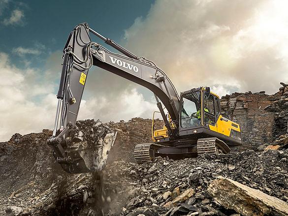 Volvo_2015-20_EC210D_L_Excavator_579737_