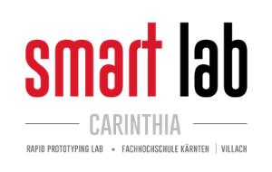 40 SmartLab
