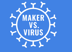 Makervsvirus