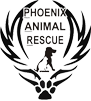 MY HEART: Phoenix Animal Rescue Chester Springs PA