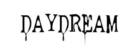Midnight DayDream Wax Co