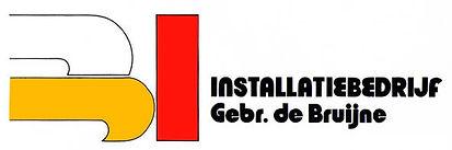 Installatiebedrijf Gebr. de Bruijne, Terneuzen, voor al uw loodgieterswerken!