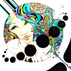 Dreaming −夢を見る−