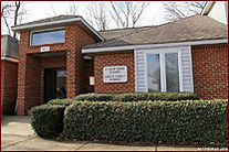 The Law Offices of D. Wayne Moore