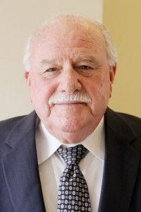 James R. Corbett, Attorney at Law
