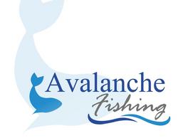 Avalanche Fishing