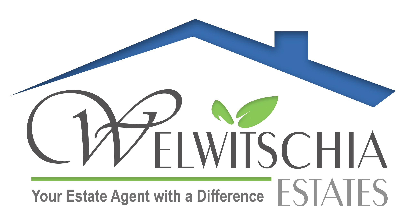 WE Logo green
