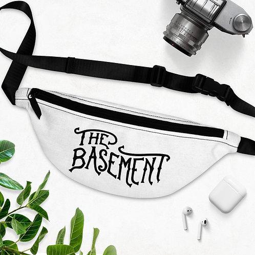 The Basement Fanny Pack