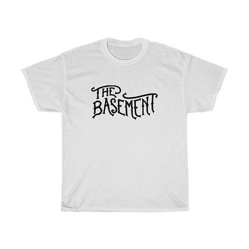 The Basement Shirt