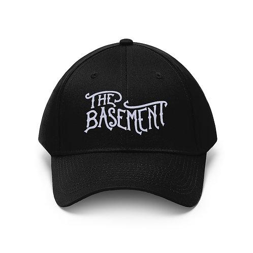 The Basement Hat