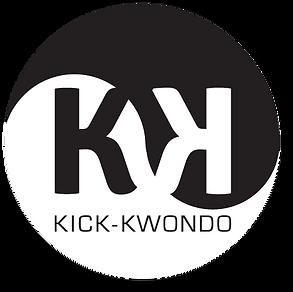 kick-kwondo_png_file_transparent.png