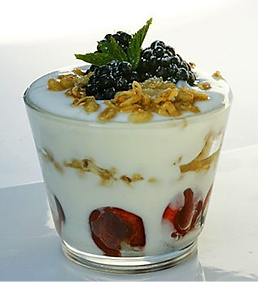 Homemade Yogurt 768x838.png