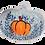 Thumbnail: Pumpkin Dish (Small)