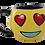 Thumbnail: Emoji Mug