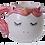 Thumbnail: Unicorn Mug