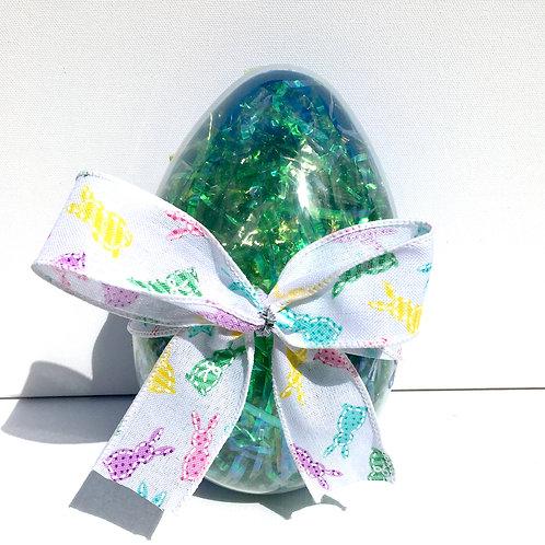 Mystery Egg (Blue)