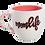 Thumbnail: Mom Life Mug