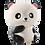 Thumbnail: Panda Bank
