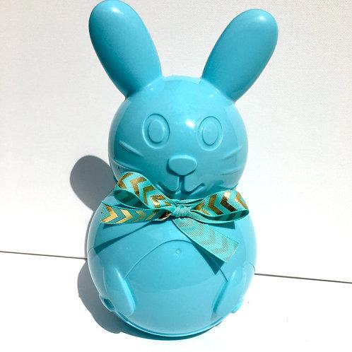 Bunny Mystery Box
