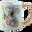 Thumbnail: Koala Mug